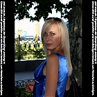 thumb_galinskaya75d1izw.jpg