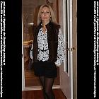 thumb_galinskaya789gc26.jpg