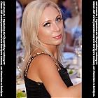 thumb_galinskaya7cqe2x.jpg