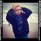thumb_galinskaya7lhizs.jpg