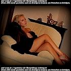 thumb_galinskaya81gbd0c.jpg