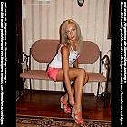 thumb_galinskaya87sqezz.jpg