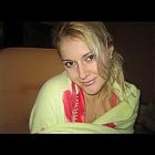 thumb_natalyakudryavtseva9p33w.jpg