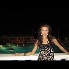 thumb_oksanasannikova13jsdu.jpg