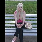 thumb_danilova1982irina2.jpg