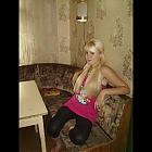 thumb_danilova1982irina5.jpg