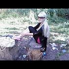 thumb_danilova1982irina6.jpg
