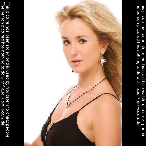 Oksana gurova фото с фак ю