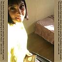 thumb_24_unknown21cjc5.jpg