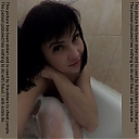 thumb_24_unknown24kmj3u.jpg