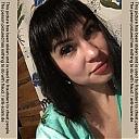 thumb_24_unknown29ugjc0.jpg