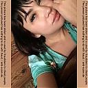 thumb_24_unknown32e0kp3.jpg