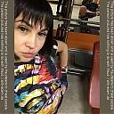 thumb_24_unknown406bkyq.jpg
