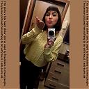 thumb_24_unknown55t5khi.jpg