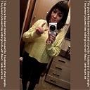 thumb_24_unknown584qjte.jpg