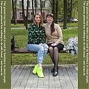 thumb_25_unknown1136j57.jpg