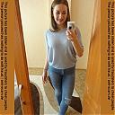 thumb_25_unknown12abjqj.jpg