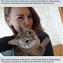 thumb_25_unknown15hajj6.jpg