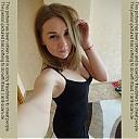 thumb_25_unknown17xtkxp.jpg