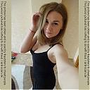 thumb_25_unknown17xtkxq.jpg