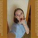 thumb_25_unknown180qjjg.jpg
