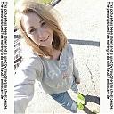 thumb_25_unknown19jwkva.jpg