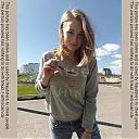 thumb_25_unknown21xckkn.jpg