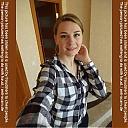 thumb_25_unknown24tk0k.jpg
