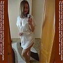thumb_25_unknown29hqjqx.jpg