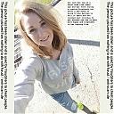 thumb_25_unknown30pfk5w.jpg