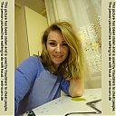 thumb_25_unknown65kk9.jpg