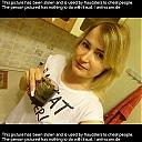thumb_26_unknown17i9jbz.jpg