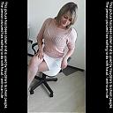 thumb_26_unknown27hujde.jpg