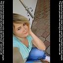thumb_26_unknown31lmksj.jpg