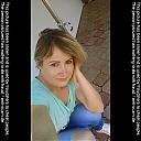 thumb_26_unknown33zmks0.jpg