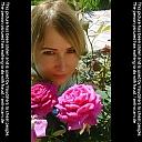 thumb_26_unknown37s7ks7.jpg