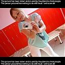 thumb_26_unknown3h5j0b.jpg