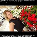 thumb_26_unknown4988kxd.jpg