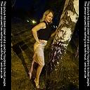 thumb_26_unknown56luj13.jpg