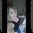 thumb_26_unknown59k8krn.jpg