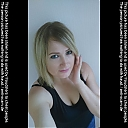 thumb_26_unknown607cjxn.jpg