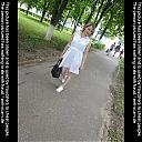 thumb_26_unknown78ayjoy.jpg
