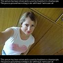 thumb_26_unknown79ggjj3.jpg