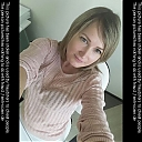 thumb_26_unknown96qkeh.jpg