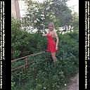 thumb_9_unknown33unjyr.jpg