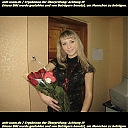 thumb_9_unknown47hqkt9.jpg