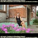 thumb_9_unknown50fdkb6.jpg