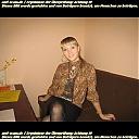 thumb_9_unknown5362jtl.jpg