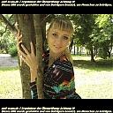 thumb_9_unknown55ksjxi.jpg