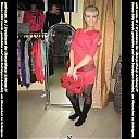thumb_9_unknown635nknc.jpg